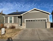 5366 Lewiston Court, Denver image