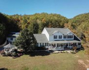1650 Little Cove Rd, Sevierville image