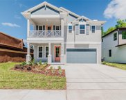 3008 N Rome Avenue, Tampa image
