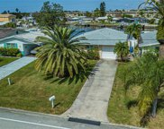 4523 Topsail Trail, New Port Richey image