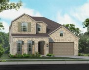 1609 Cherry Blossom Court, Wylie image