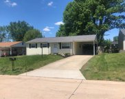 12029 Colonial  Drive, Maryland Heights image