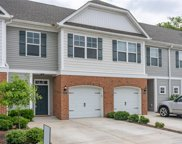 5464 Safe Harbour Way, Northwest Virginia Beach image