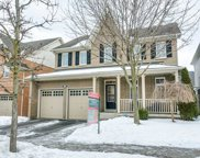 95 Holsted Rd, Whitby image