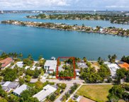 1275 N Biscayne Point Rd, Miami Beach image