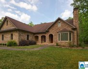 500 Eddie Houts Dr, Odenville image