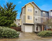 8379 31st Ave NW, Seattle image
