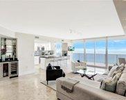 6301 Collins Ave Unit #3102, Miami Beach image
