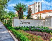 7425 Pelican Bay Blvd. Unit 1102, Naples image