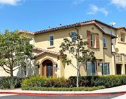 17568     Waterfall Court, Fountain Valley image