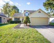 5441 Spring Hill Road, Grove City image