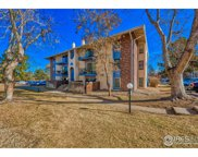 12143 Melody Drive Unit 303, Westminster image