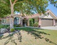9202 Celeste, Bakersfield image