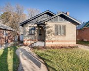 1438 Cherry Street, Denver image