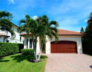 523 97th Ave N, Naples image