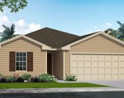 3652 DERBY FOREST DR, Green Cove Springs image