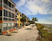 9000 Blind Pass Road Unit 112, Sarasota image