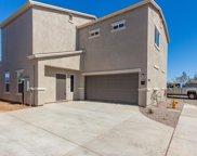912 E Odeum Lane, Phoenix image