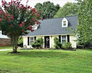 407 W Yellow Wood Drive, Simpsonville image