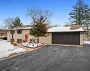 2N139 Mildred Avenue, Glen Ellyn image