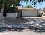 913 Dwina, Bakersfield image