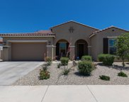 14549 S 178th Drive, Goodyear image