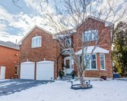 8 Braebrook Dr, Whitby image