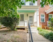 3336 Parkwood Avenue, Richmond image