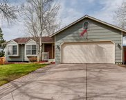 3124 Maverick Drive, Colorado Springs image