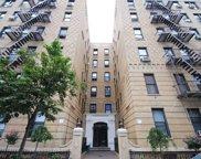 43-10 44th  Street Unit #1-G, Sunnyside image