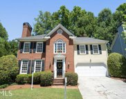 1092 Haven Glen Lane, Brookhaven image
