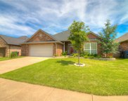 7505 NW 134th Street, Oklahoma City image