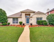 11309 Oxford Place, Frisco image
