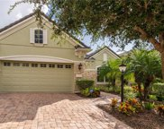 12037 Thornhill Court, Lakewood Ranch image
