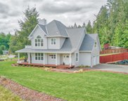 4421 74th Ave SE, Olympia image