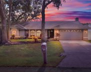 5877 Eight Point Lane, Lakeland image