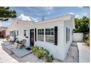 121 147th Avenue E, Madeira Beach image