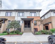 59 Bergeron Private, Orleans image