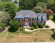 206 Roper Mountain Court, Greenville image
