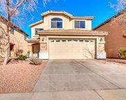 42538 W Hillman Drive, Maricopa image