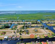 231 NW 38th AVE, Cape Coral image