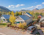 107 Gothic, Crested Butte image
