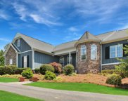 1049 Texas Valley Rd, Rome image