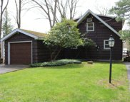 7698 Lake Shore Dr, Pocono Lake image