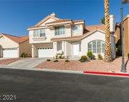5140 Forest Oaks Drive, Las Vegas image