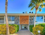 500 S Washington Drive Unit 24A, Sarasota image