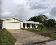 133 Imperial Heights Drive, Ormond Beach image