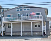 7511 Landis Ave Unit #South, Sea Isle City image