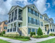 1101 Clifton Springs Lane, Winter Springs image