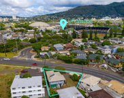 2805 Waialae Avenue, Honolulu image